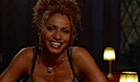 Michelle Hurd - HOOK'D UP