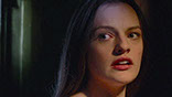 Elisabeth Moss - The Attic