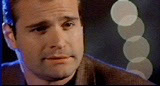 Peter Deluise - Southern Heart