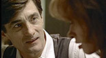 Roger Rees - Sudden Manhattan